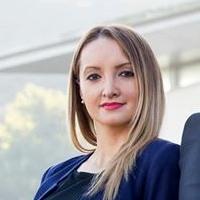 Agnieszka Zakrzewska