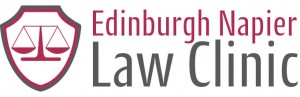 Edinburgh Napier Law Clinic