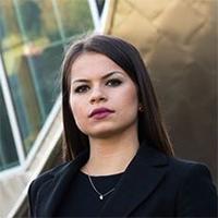 Gergana Chausheva
