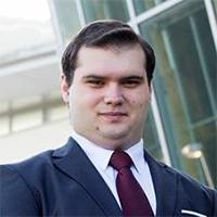 Martin Kotsev
